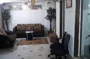 ganges ford service centre